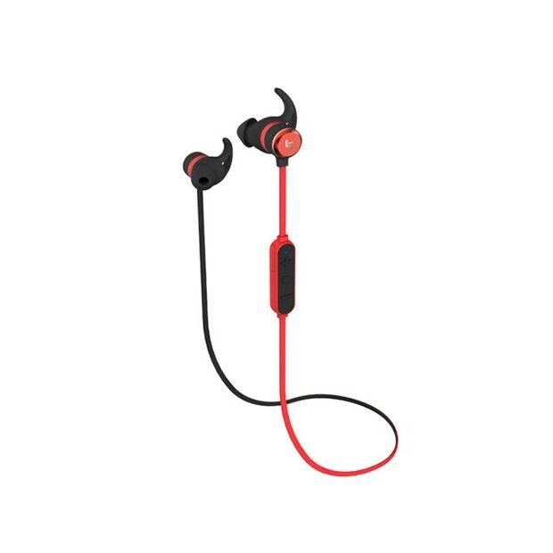 LeTV Bluetooth Sport Kopfhörer LePBH301