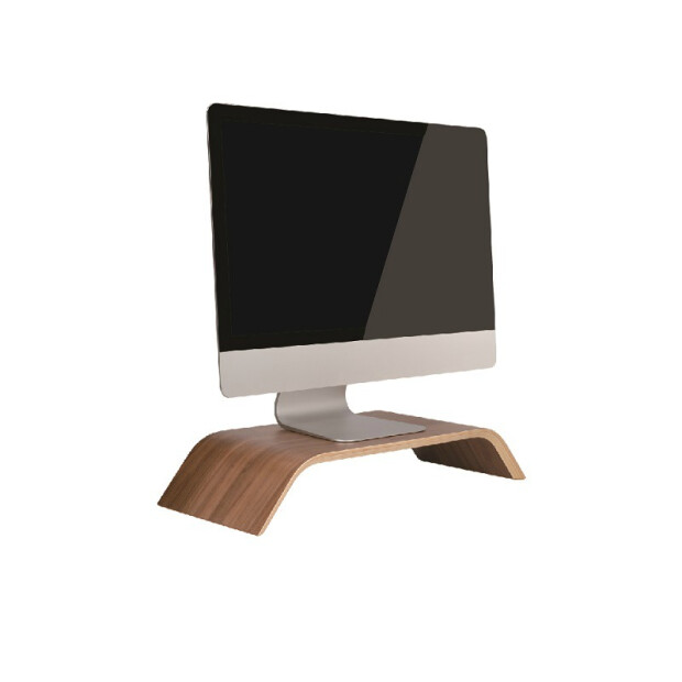 SAMDI ® Monitor Stand
