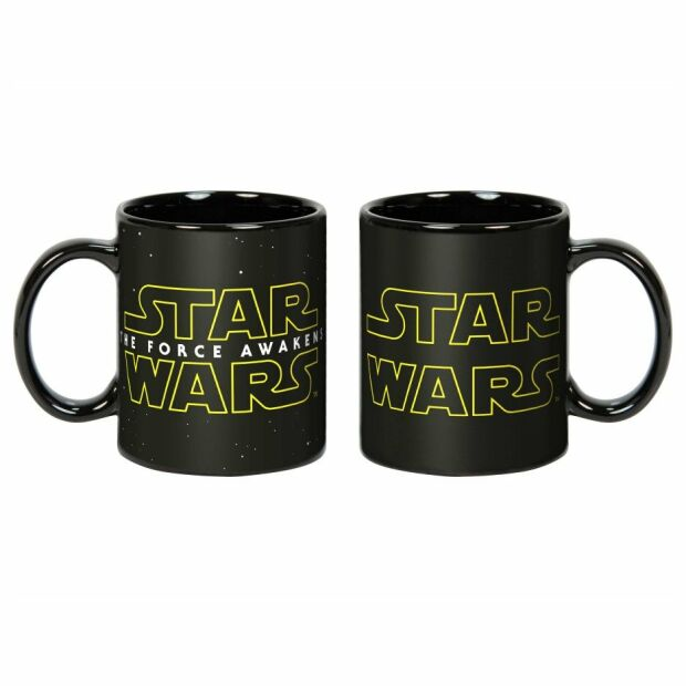Star Wars Magic Cup