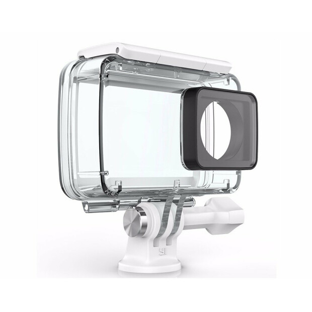 YI 4K / 4K+ / Yi Lite Action Cam Xiaomi original wasserdichtes Gehäuse